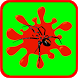 Best Spider Smash Extreme FREE