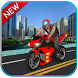 Real Bike Racing 3D-Bike Blast by Arena Games Studio
