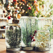 Best DIY christmas gifts