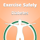 Exercise Diabetes by Built by Doctors World Lda