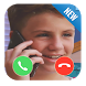 Prank call From MattyB by appupgrade