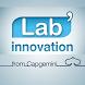 MyLab' Capgemini by Capgemini SmartMobile