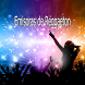 Emisoras De Reggaeton Música Reggaeton Gratis by Caterpillar264