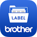 Brother Mobile Sales Kit by Brother International Singapore Pte Ltd