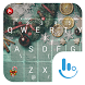 Christmas Holiday Keyboard by TouchPal HK