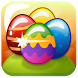 Easter Egg Blast by Digital Child Dev