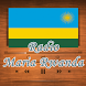 Radio Maria Rwanda by Around The World Radio HD HQ Free Online