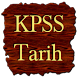 KPSS Tarih by ErbaySoft