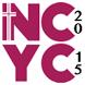 NCYC 2015 by EventMobi