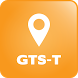 GTS-T by GTS Apps
