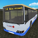 Tourist Bus Driver Simulator by Gamer Zone