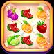 Fruit Legend Blast Mania by NajmaPro