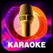 Karaoke Sing and Record - Smart Karaoke