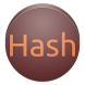 Hash Generator by Karan Soi