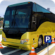 City Coach Bus Parking Simulator Driving School by Kool Games