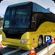City Coach Bus Parking Simulator Driving School by Kool Games