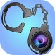 Anti-theft device protection by Aalap Shah