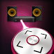 LG AV REMOTE by LG Electronics Audio