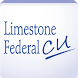 Limestone FCU Mobile by Limestone Federal Credit Union
