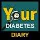 Your Diabetes Diary by WWW Machealth Pty Ltd