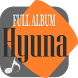 Hyuna Full Music Songs Lyrics Collection by arkaan