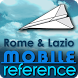 Rome & Lazio, Italy - Guide by MobileReference