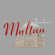 Multan Tandoori by Touch2Success
