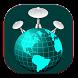 Satellite Finder 2017 - Sattelite Director free