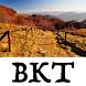 Bieszczadzka Karta Turysty by theappCreate.com
