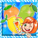 Juice Splash Mania by The Quinn Apps