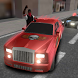 Crazy Driver Gangster City 3D by VascoGames
