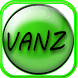 Vanz Online Store by Vanz Media