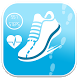 Pedometer Weight Loss Fitness by Developers Paradise