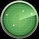 Pocket Radar by Axon Industries