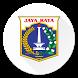 Jakarta Smart City Portal by Pemprov DKI Jakarta