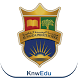KnwEdu Al Wahda School by knw all