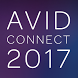 Avid Connect 2017 by Avid Technology Inc
