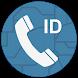 True ID Name & Location - Caller ID & Call Blocker by Stranger Photos Ltd