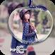 Photo PIP Camera