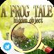 Hidden Object A Frog Tale by FGN Hidden Objects
