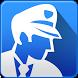 Apex security guards by Just Cabit Ltd