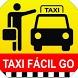 Táxi Fácil GO by Taxi Machine