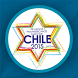 JPM Chile 2015 by Cursor S.A.