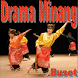 Drama Minang Lucu Buset (Mp3 audio offline) by Hiburan Rakyat