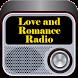 Love and Romance Radio by Speedo Apps