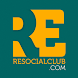 RE Social Club by RE social Club