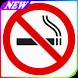 Tips Cara Berhenti Merokok by MoveOnApps