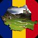 1001 Locuri în România by NEC_apps