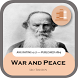 War and Peace by Leo Tolstoy by IndoApp
