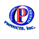Prestige Dental Products by MannysApps.com